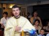 botez_davidstefan_103