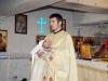 botez_davidstefan_185
