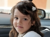 Botez_Giulia-Sara_063(botez_oradea)