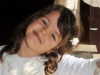 Botez_Giulia-Sara_305(botez_oradea)