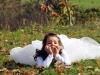 Botez_Giulia-Sara_352(botez_oradea)