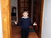 DSC_7882(botez_oradea)