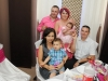 DSC_3259(botez_oradea)
