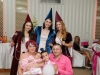 DSC_3341(botez_oradea)